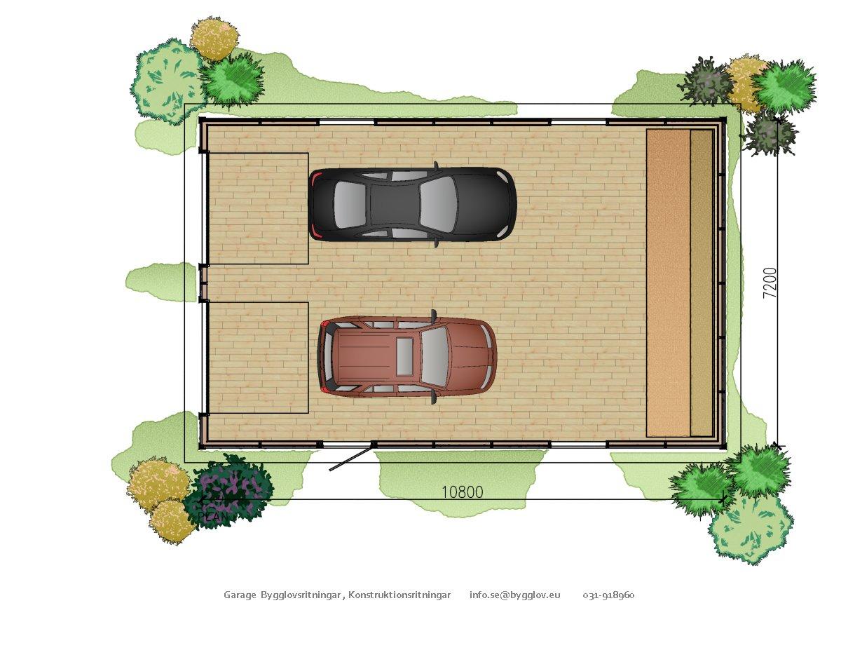 Loft in garage berlin eldenaer hfe cds wohnbau for Anti ride maison